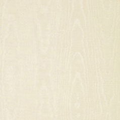 Xian champagne 25x46 | Piastrelle per pareti | Iris Ceramica
