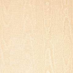 Xian salmone 25x46 | Wall tiles | Iris Ceramica