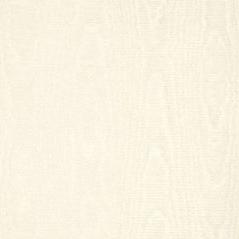 Xian salvia 25x46 | Wall tiles | Iris Ceramica