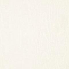 Xian argento 25x46 | Piastrelle per pareti | Iris Ceramica