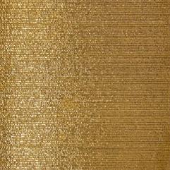 Splendor oro 25x46 | Piastrelle per pareti | Iris Ceramica
