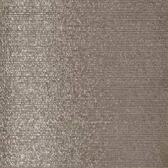 Splendor platino 25x46 | Piastrelle per pareti | Iris Ceramica