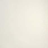 Oasi bianco 33,3x33,3 |  | Iris Ceramica