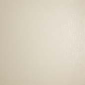 Oasi salvia 33,3x33,3 |  | Iris Ceramica