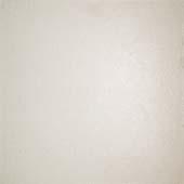 Oasi argento 33,3x33,3 |  | Iris Ceramica