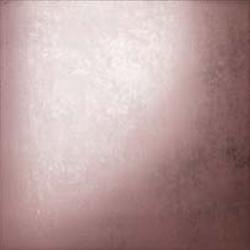 Steel 45,7x45,7 | Wall tiles | Iris Ceramica
