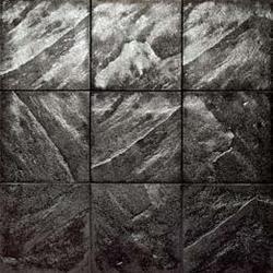 Inox Slate 20x20 | Wall tiles | Iris Ceramica