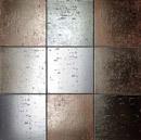 Fusion Drops 20x20 | Wall tiles | Iris Ceramica