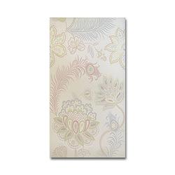 Deco Alae Colour 31x59.5 | Piastrelle per pareti | Ceracasa