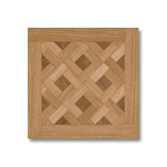 Avant Nuez 38.8x38.8 | Floor tiles | Ceracasa