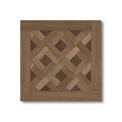Avant Cognac 38.8x38.8 | Floor tiles | Ceracasa