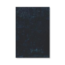 Baikal Black 30x45 | Piastrelle per pareti | Ceracasa