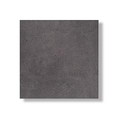 Cemento Urbana Tabaco 40.2x40.2 |  | Ceracasa