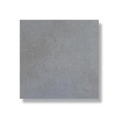 Cemento Urbana Gris 40.2x40.2 |  | Ceracasa