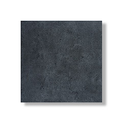 Cemento Urbana Negro 40.2x40.2 |  | Ceracasa