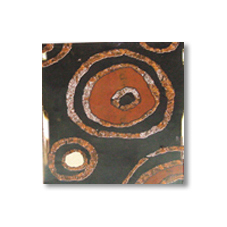 Deco Style 24.5x24.5 | Wall tiles | Ceracasa