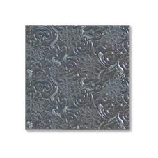 Decoraciones UD-37 31.6x31.6 | Wall tiles | Ceracasa
