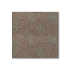 Decoraciones UD-33 31.6x31.6 | Wall tiles | Ceracasa