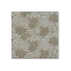 Decoraciones UD-34 31.6x31.6 | Wall tiles | Ceracasa