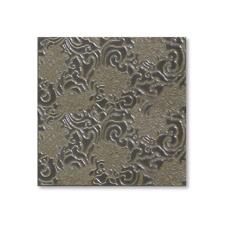 Decoraciones UD-39 31.6x31.6 | Wall tiles | Ceracasa