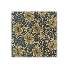 Decoraciones UD-38 31.6x31.6 | Wall tiles | Ceracasa