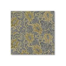 Decoraciones UD-36 31.6x31.6 | Wall tiles | Ceracasa