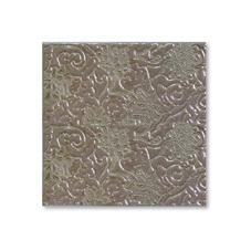 Decoraciones UD-40 31.6x31.6 | Wall tiles | Ceracasa