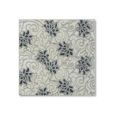 Decoraciones UD-35 31.6x31.6 | Wall tiles | Ceracasa