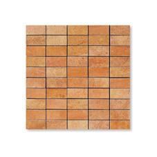 Savoy Mosaico T 31.6x31.6 | Keramik Mosaike | Ceracasa