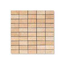Savoy Mosaico B 31.6x31.6 | Ceramic mosaics | Ceracasa