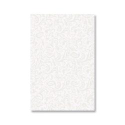 Vinde Nacar 30x45 | Piastrelle per pareti | Ceracasa