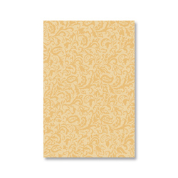 Vinde Dorado 30x45 | Piastrelle per pareti | Ceracasa