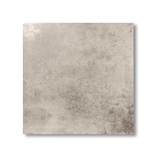 Evolution Rodio | Wall tiles | Ceracasa