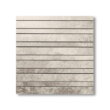 Evolution Listelo Rodio 31.6x31.6 | Wall tiles | Ceracasa