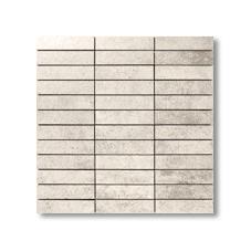 Evolution Mosaico Rodio 31.6x31.6 | Mosaïques céramique | Ceracasa