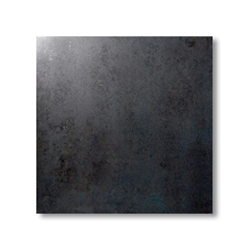 Evolution Negro | Wall tiles | Ceracasa