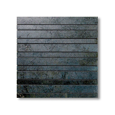 Evolution Listelo Negro 31.6x31.6 | Wall tiles | Ceracasa