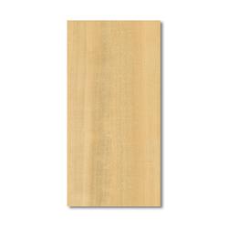 Oak 49.1x98.2 |  | Ceracasa