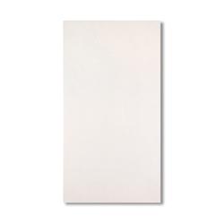 Logic Blanco | Wall tiles | Ceracasa