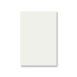 Slim Blanco | Azulejos de pared | Ceracasa