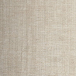 Cascade vanilla | Wall coverings / wallpapers | Weitzner