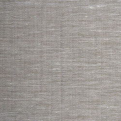 Cascade silver | Wall coverings | Weitzner