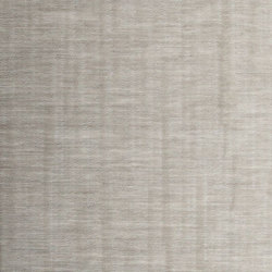 Cascade pewter | Wall coverings | Weitzner