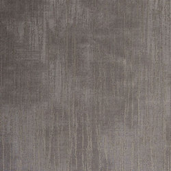 Deluge gray | Wall coverings | Weitzner
