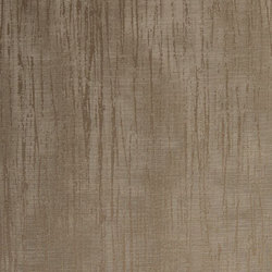 Deluge gold | Wall coverings | Weitzner