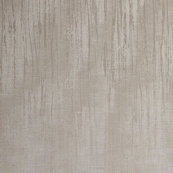 Deluge cream | Wallcoverings | Weitzner