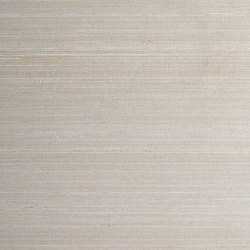 Mia taupe | Wall coverings | Weitzner