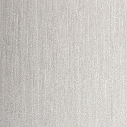 Noblesse white | Wallcoverings | Weitzner