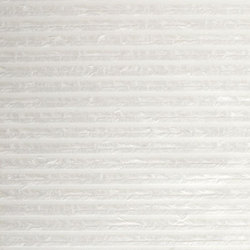 Nuance white | Wall coverings | Weitzner