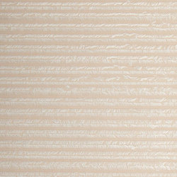 Nuance taupe | Wall coverings | Weitzner